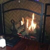 Photo taken at Claddagh Irish Pub by Jacque B. on 12/29/2012