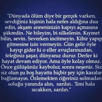 Photo taken at Şehit Ali Er Anadolu Lisesi by Furkan B. on 2/10/2016