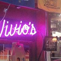 Photo taken at Vivios II by Mark O. on 1/12/2013