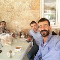 Photo taken at Yeşilırmak Restaurant by Aydın S. on 9/22/2017
