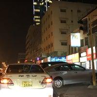 Photo taken at محلات التلفونات شرق by ____89_ on 10/10/2016