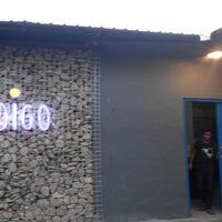 Photo taken at INDIGO by ully on 8/2/2015