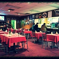 Photo taken at Cucina Fresca by Joe F. on 1/22/2014