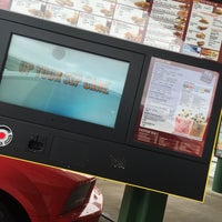 Photo taken at Sonic by Sofia M. on 5/12/2015