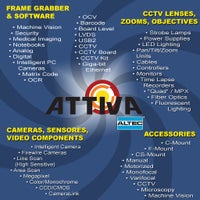 Photo taken at Altec Vision Equipment Inc by Ana B. on 10/9/2012