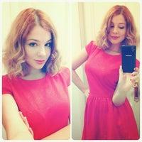 Photo taken at Щекин и партнеры by Valeriya P. on 7/31/2014