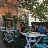 Foto scattata a Osteria Bartolini da Antonella B. il 6/22/2017