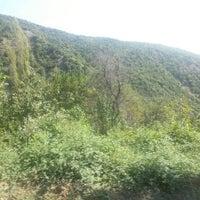 Photo taken at Ormancık by Uğur Ö. on 9/23/2015