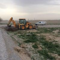 Photo taken at Alemdar Köyü by Yasin Y. on 4/22/2017