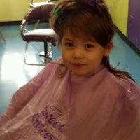 Photo taken at Sweet & Sassy by Lisa W. on 12/18/2012