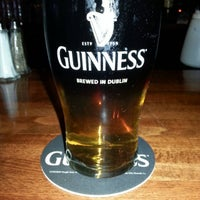 Photo taken at The Irish Pub at McKeowns by Hophead on 3/30/2016