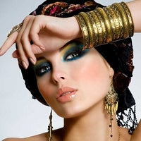 Photo taken at Ariza Talent & Modeling Agency Inc by Ariza Talent & Modeling Agency Inc on 5/24/2014