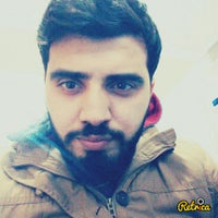 Photo taken at Efe Dijital Matbaacılık by Burhan T. on 12/31/2015