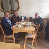 3/14/2018にSERDAR Ö.がArslan Kardeşler Güveç Pide ve Kebap Salonuで撮った写真