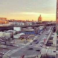 12/25/2013에 Dmitry C.님이 Under the Bridge에서 찍은 사진