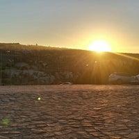 Photo taken at Esbelli Tepesi by DJ Ziya L. on 4/16/2016