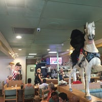 Photo taken at Penfold's Cafe and Bakery by Super S. on 7/23/2016
