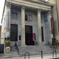 Photo taken at National Mechanics by Myra S. on 6/23/2013