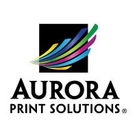 Photo taken at Aurora Print Solutions by Aurora Print Solutions® on 5/22/2014