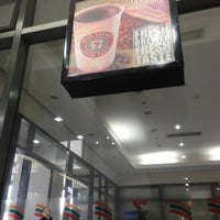 Photo taken at 7-Eleven by Ann R. on 5/8/2013