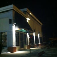Photo taken at Sea Dog Brew Pub by Samuel N. on 2/15/2013