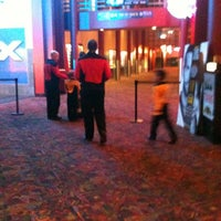 Photo taken at Regal Cinemas Alderwood 7 & RPX by Shawn N. on 11/30/2012