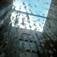 11/24/2012 tarihinde Brenda S.ziyaretçi tarafından Wing Luke Museum of the Asian Pacific American Experience'de çekilen fotoğraf