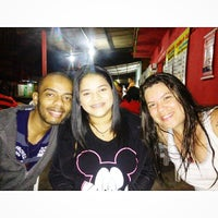 Photo taken at Espetinho do Joca by Andye' s. on 6/7/2015