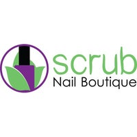 Scrub Nail Boutique