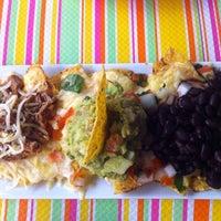 Foto tomada en Restaurante El Chapulin por Restaurante El Chapulin el 5/23/2014