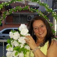 Photo taken at Cennet Kuaför ve Güzellik Salonu by Zerrin M. on 6/20/2014