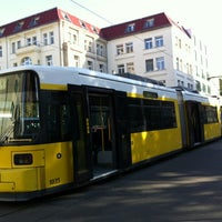 Das Foto wurde bei Universitätsgebäude am Hegelplatz | HU Berlin von Shinji I. am 10/9/2012 aufgenommen
