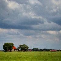 Photo taken at Bonkwert by Jan B. on 7/14/2014