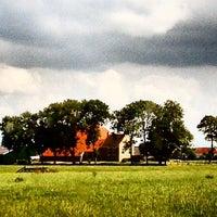 Photo taken at Bonkwert by Jan B. on 7/8/2014