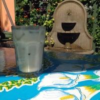 Photo taken at La Cocina De Luz by Paula C. on 6/25/2015