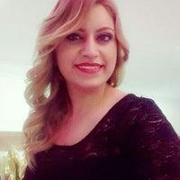 Photo taken at Rüya Düğün Salonu by Duygu L. on 5/29/2015