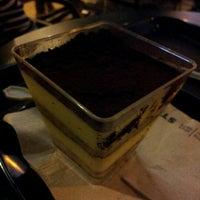 Photo taken at Starbucks by JT on 12/16/2012