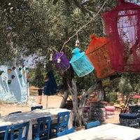 8/21/2017 tarihinde Ferhat E.ziyaretçi tarafından Yaşar Babanın Çiftliği Kahvaltı& Brunch Gözleme Mantı Pişi'de çekilen fotoğraf