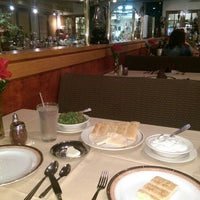 Photo taken at Habib's Persian Cuisine by Stephan P. on 8/13/2014