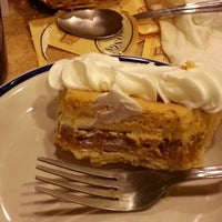 Photo taken at Bob Evans by Chip H. on 10/19/2012