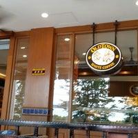 9/28/2013 tarihinde Wilson T.ziyaretçi tarafından OldTown White Coffee'de çekilen fotoğraf