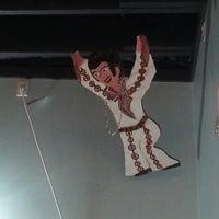 Das Foto wurde bei Cowbell von Kimberly W. am 12/2/2012 aufgenommen