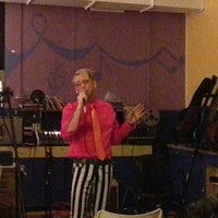 Photo taken at Grant Wicks Recording by Randy S. on 3/31/2013