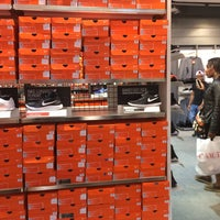 nike destockage ile saint denis
