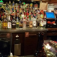 Photo taken at JW's Food and Spirits by Gary V. on 12/30/2016
