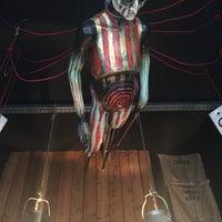 Photo taken at T-Zero Coffee Shop by Monica B. on 7/26/2017