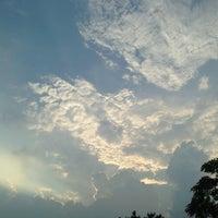 Das Foto wurde bei Tianhe Park von kevy l. am 6/18/2013 aufgenommen