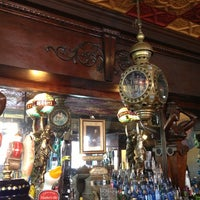 Photo taken at The Palace Saloon by Ryan B. on 12/21/2012