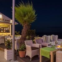 Photo taken at Palmera Seaside Restaurant by Palmera Seaside Restaurant on 5/24/2014