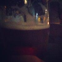 Photo taken at Gather Wine Bar by Jason R. on 10/13/2012
